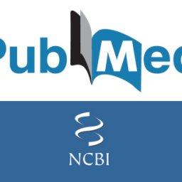 pubmed_ncbi