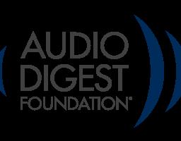 audiodigestlogo